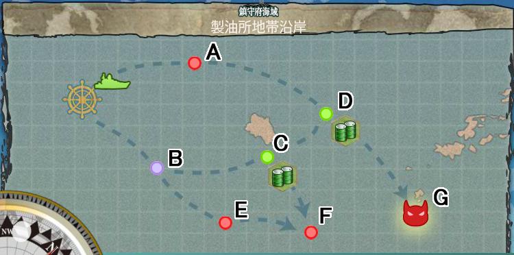map1-3.jpg