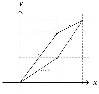 vektor8.png