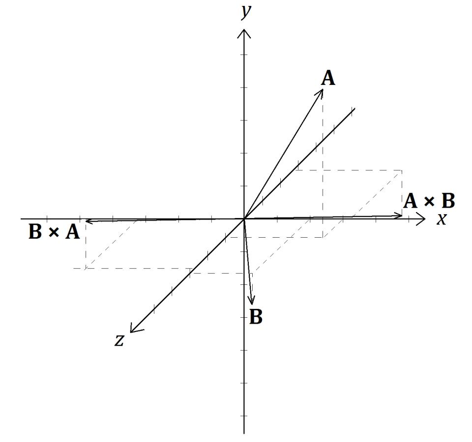 vektor11.png